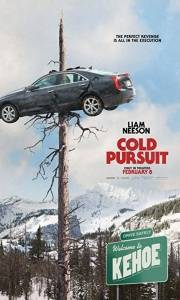 Cold pursuit online (2019) | Kinomaniak.pl