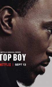 Top boy online (2019-) | Kinomaniak.pl