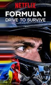 Formula 1: jazda o życie online / Formula 1: drive to survive online (2019-)   Kinomaniak.pl