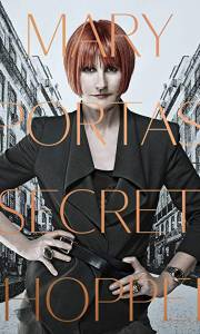Ukryty klient online / Mary portas: secret shopper online (2011-) | Kinomaniak.pl