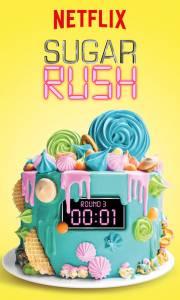 Słodkie szaleństwo online / Sugar rush online (2018-) | Kinomaniak.pl