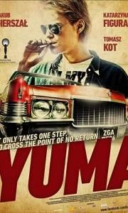 Yuma online (2012) | Kinomaniak.pl