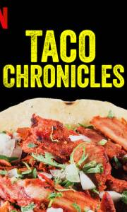 Kroniki taco online / The taco chronicles online (2019-) | Kinomaniak.pl