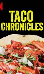 Kroniki taco online / The taco chronicles online (2019) | Kinomaniak.pl