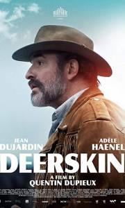 Deerskin online / Le daim online (2019) | Kinomaniak.pl