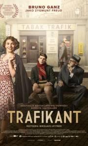 Trafikant online / Der trafikant online (2018) | Kinomaniak.pl