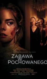 Zabawa w pochowanego online / Ready or not online (2019) | Kinomaniak.pl