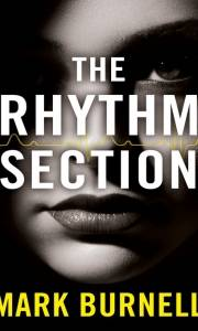 The rhythm section online (2019) | Kinomaniak.pl