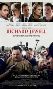 Richard jewell online (2019) | Kinomaniak.pl