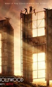 Hollywood online (2020-) | Kinomaniak.pl