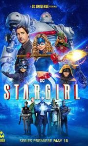 Stargirl online (2020) | Kinomaniak.pl