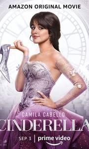 Kopciuszek online / Cinderella online (2021) | Kinomaniak.pl