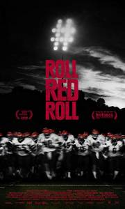 Do boju online / Roll red roll online (2018) | Kinomaniak.pl