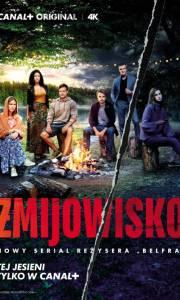 Żmijowisko online (2019-) | Kinomaniak.pl