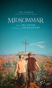 Midsommar. w biały dzień online / Midsommar online (2019) | Kinomaniak.pl