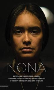 Nona online (2017) | Kinomaniak.pl