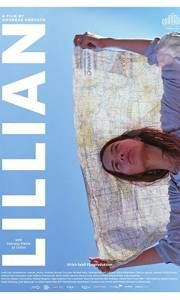 Lillian online (2019) | Kinomaniak.pl