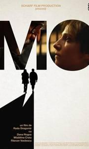 Mo online (2019) | Kinomaniak.pl