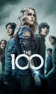 The 100 online (2014-) | Kinomaniak.pl