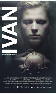 Ivan online (2017) | Kinomaniak.pl