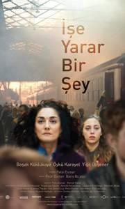 Użyteczne online / Ise yarar bir sey online (2017) | Kinomaniak.pl