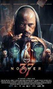 Numer 37 online / Nommer 37 online (2018) | Kinomaniak.pl