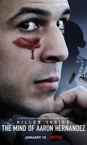 Aaron hernandez: w głowie mordercy online / Killer inside: the mind of aaron hernandez online (2020-2020) | Kinomaniak.pl