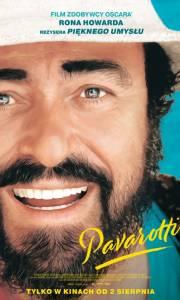 Pavarotti online (2019) | Kinomaniak.pl