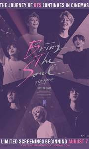 Bring the soul: the movie online (2019) | Kinomaniak.pl