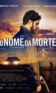 Nazywają mnie śmierć online / O nome da morte online (2017) | Kinomaniak.pl