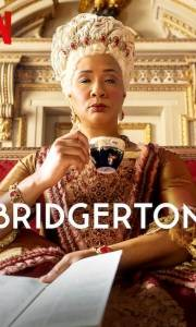 Bridgertonowie online / Bridgerton online (2020-) | Kinomaniak.pl
