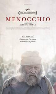 Menocchio online (2018) | Kinomaniak.pl