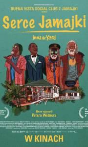 Serce jamajki online / Inna de yard online (2019) | Kinomaniak.pl