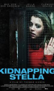 Porwanie stelli online / Kidnapping stella online (2019) | Kinomaniak.pl