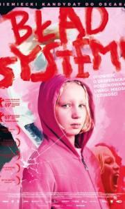 Błąd systemu online / Systemsprenger online (2019) | Kinomaniak.pl