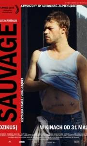 Sauvage online (2018) | Kinomaniak.pl