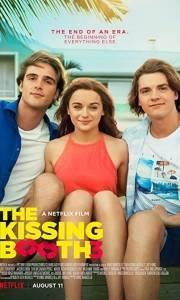 The kissing booth 3 online (2021) | Kinomaniak.pl