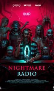 Nightmare radio online / A night of horror: nightmare radio online (2019) | Kinomaniak.pl