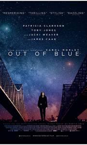 Niebieski pył online / Out of blue online (2018) | Kinomaniak.pl