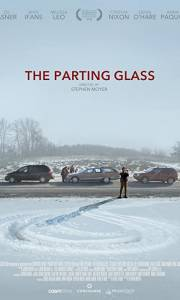 Na pożegnanie online / The parting glass online (2018) | Kinomaniak.pl