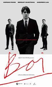 Boi online (2019) | Kinomaniak.pl