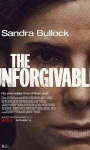 Niewybaczalne online / The unforgivable online (2021) | Kinomaniak.pl