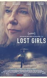 Zaginione dziewczyny online / Lost girls online (2020) | Kinomaniak.pl