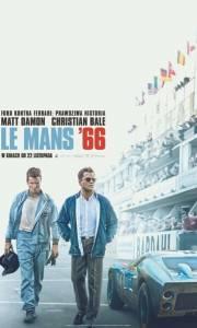Le mans '66 online / Ford v ferrari online (2019) | Kinomaniak.pl