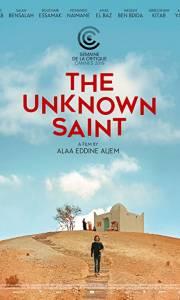Cud nieznanego świętego online / The unknown saint online (2019) | Kinomaniak.pl