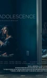Dorastając online / Adolescence online (2018) | Kinomaniak.pl