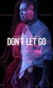 Don't let go online (2019) | Kinomaniak.pl