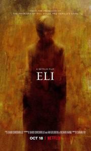 Eli online (2019) | Kinomaniak.pl