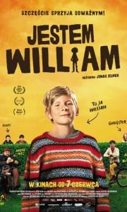 Jestem william online / Jeg er william online (2017) | Kinomaniak.pl