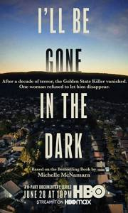 Obsesja zbrodni online / I'll be gone in the dark online (2020-) | Kinomaniak.pl